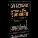 DVD - Mythos Südbahn