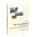 Der Lenz-Konzern