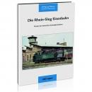 Die Rhein-Sieg Eisenbahn