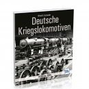 Deutsche Kriegslokomotiven
