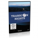 DVD - Transcon Nights