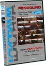 DVD - Pendolino Prag - Wien