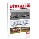 Güterwagen Band 1.2