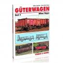 Güterwagen Band 3