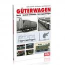 Güterwagen Band 6