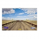 Route 66 - 2014