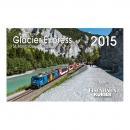 Glacier Express 2015