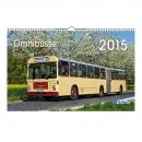 Omnibusse 2015