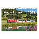 Glacier Express 2016
