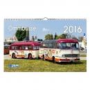 Omnibusse 2016