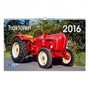 Traktoren 2016