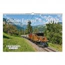 Glacier Express 2017