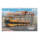 Stadtverkehr 2017