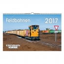Feldbahnen 2017