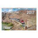 Globetrotter 2017