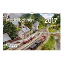 Modellbahnen 2017