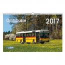Omnibusse 2017