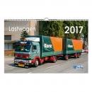 Lastwagen 2017