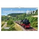 Sauschwänzlebahn 2017