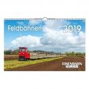 Feldbahnen 2019