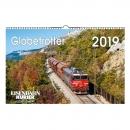 Globetrotter 2019