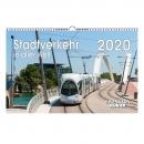 Stadtverkehr 2020