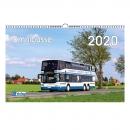 Omnibusse 2020