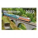 Modellbahnen 2022
