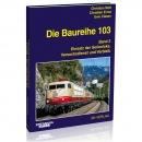Baureihe 103 - Band 2