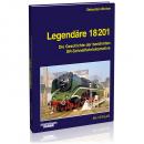 Legendäre 18 201
