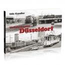 Verkehrsknoten D�sseldorf