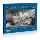 Dieselloks und Dieseltriebwagen