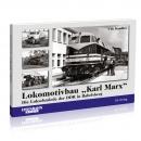 "Lokomotivbau ""Karl Marx"""