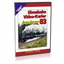 DVD - Eisenbahn Video-Kurier 83
