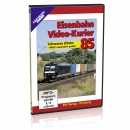 DVD - Eisenbahn Video-Kurier 85