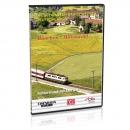 DVD - München - Mittenwald