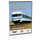 DVD - Bremen - Norddeich