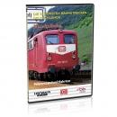 DVD - Moseltalbahn