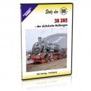 DVD - 38 205