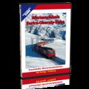 DVD - Wintererlebnis Furka-Oberalp-Bahn