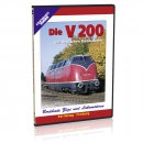 DVD - Die V 200