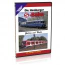 DVD - Die Hamburger S-Bahn