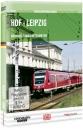 DVD - Hof - Leipzig