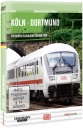 DVD - Köln - Dortmund