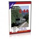 DVD - E 44