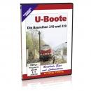 DVD - U-Boote