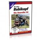 DVD - 80 Jahre Bubikopf