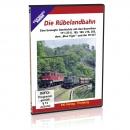DVD - Die Rübelandbahn
