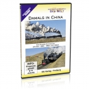 DVD - Damals in China