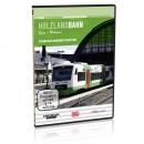 DVD - Holzlandbahn